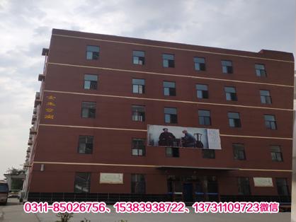 女生公寓楼图片.jpg